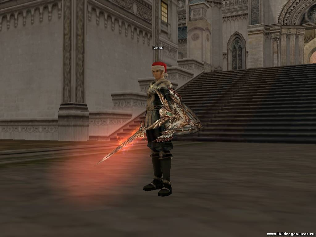 Patch box/chest c lineage 2 game pmfun forum